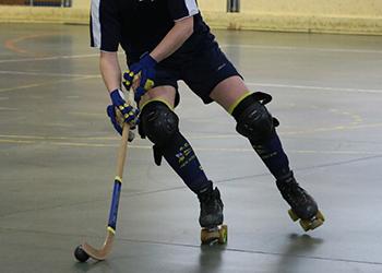 Reus acogerá la Copa Intercontinental de hockey patines