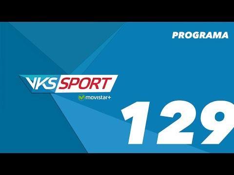 VKS Sport #129