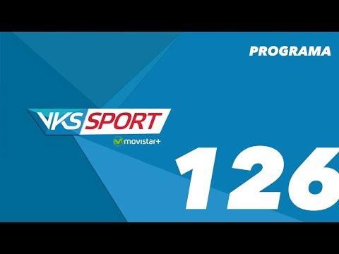 VKS Sport #126