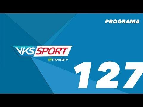 VKS Sport #127