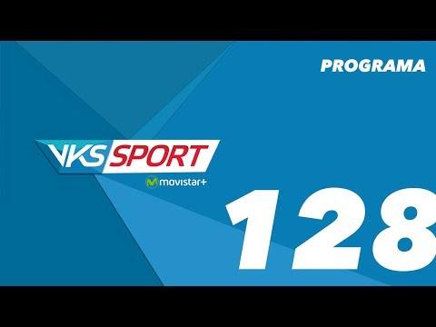 VKS Sport #128