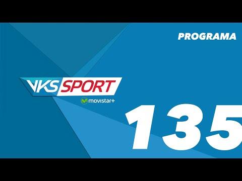 VKS Sport #135