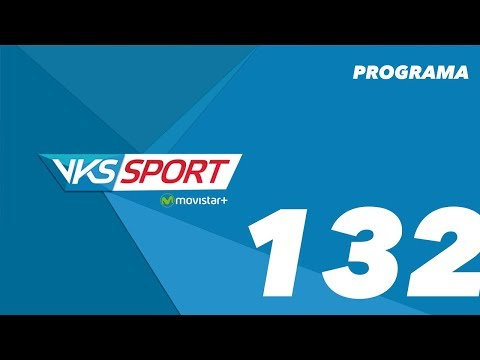 VKS Sport #132