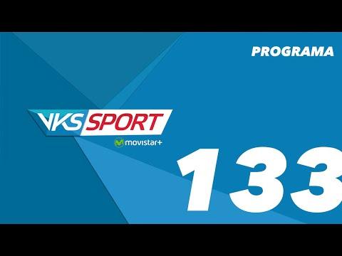 VKS Sport #133