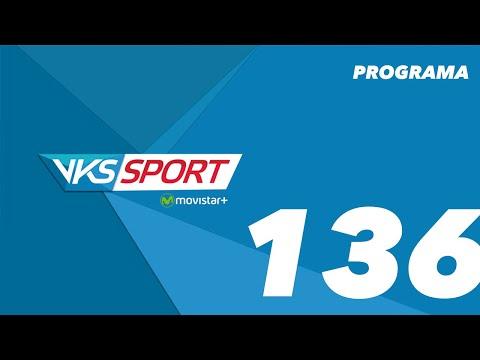 VKS Sport #136