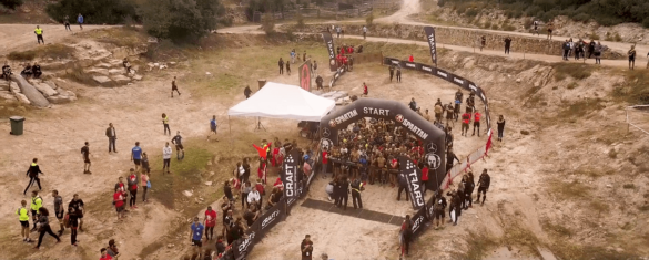 Spartan-Race-Cheste