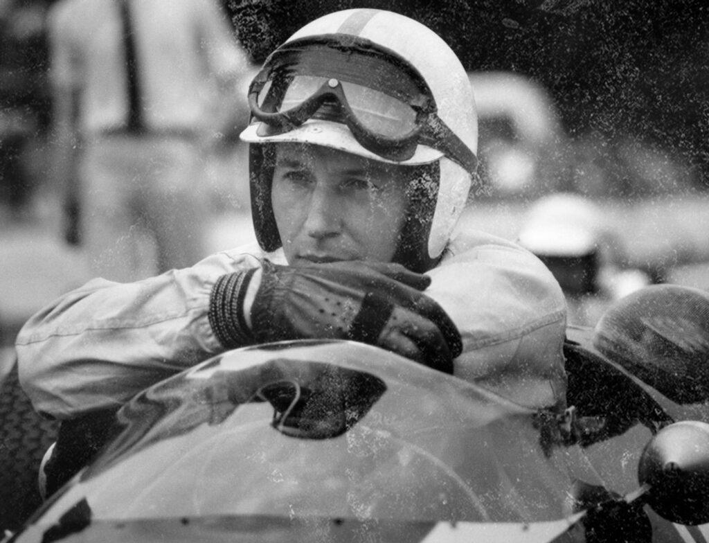 John-Surtees-F1