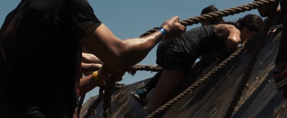 Spartan-Race-Madrid-1