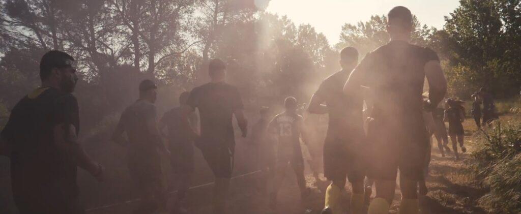 Spartan-Race-Madrid-2