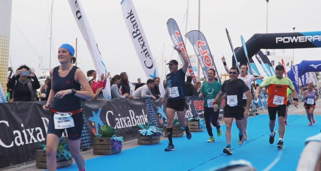 maraton-formentera-2