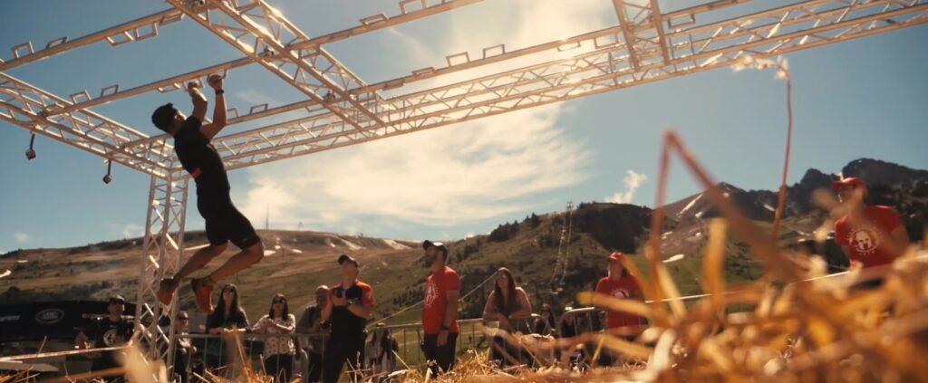 Spartan-Andorra-2