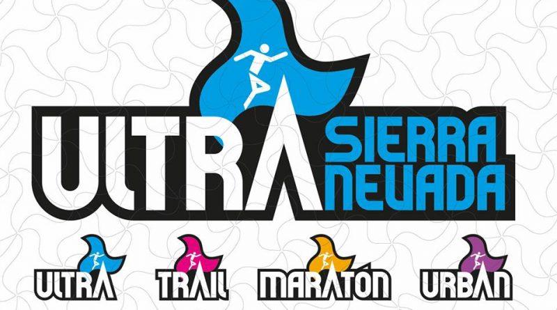 Se aplaza la Ultra Sierra Nevada hasta noviembre
